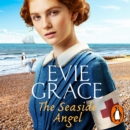 The Seaside Angel - eAudiobook