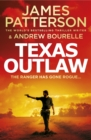 Texas Outlaw - eBook