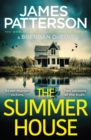 The Summer House : If they don t solve the case, they ll take the fall - eBook