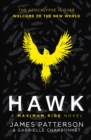 Hawk: A Maximum Ride Novel : (Hawk 1) - eBook