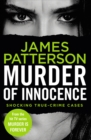 Murder of Innocence : (Murder Is Forever: Volume 5) - eBook