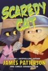 Scaredy Cat - eBook