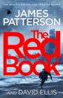The Red Book - eBook