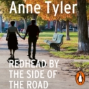 Redhead by the Side of the Road : Longlisted for the Booker Prize 2020 - eAudiobook