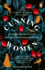 Cunning Women : A haunting tale of forbidden love