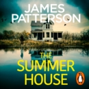 The Summer House : If they don't solve the case, they'll take the fall... - eAudiobook