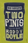 The Complete Two Pints - eBook