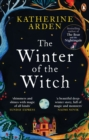 The Winter of the Witch - eBook