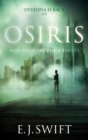Osiris : The Osiris Project - eBook