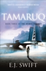 Tamaruq : The Osiris Project - eBook