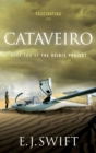Cataveiro : The Osiris Project - eBook