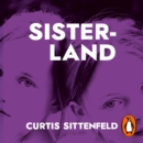 Sisterland : The Sunday Times Bestseller - eAudiobook