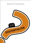 Existentialism: All That Matters - Book