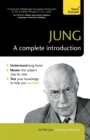 Jung: A Complete Introduction: Teach Yourself - Book