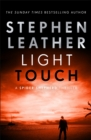 Light Touch - Book