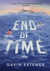 The End of Time : The most captivating book you'll read this summer - Book