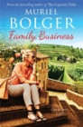 Family Business - Book