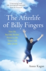 The Afterlife of Billy Fingers - Book