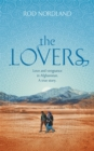 The Lovers - Book