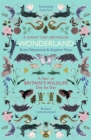 Wonderland : A Year of Britain's Wildlife, Day by Day - eBook