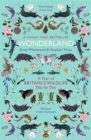 Wonderland : A Year of Britain's Wildlife, Day by Day - Book