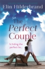 The Perfect Couple : Are they hiding the perfect lie? - Book