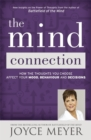 The Mind Connection - Book