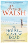 The House on Seaview Road - eBook