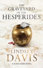 The Graveyard of the Hesperides - eBook