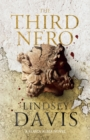 The Third Nero - eBook