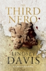 The Third Nero : Flavia Albia 5 (Falco: The New Generation) - Book