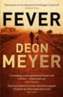 Fever - eBook