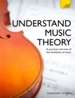Understand Music Theory: Teach Yourself - Book