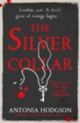 The Silver Collar - Book