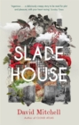 Slade House - Book
