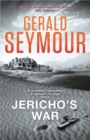 Jericho's War - Book
