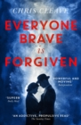 Everyone Brave is Forgiven - eBook