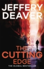 The Cutting Edge - Book