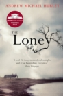 The Loney : 'The Book of the Year 2016' - Book