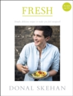 Fresh : Simple, delicious recipes to make you feel energised - Book