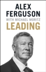Leading - eBook