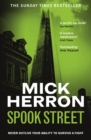 Spook Street : Jackson Lamb Thriller 4 - eBook
