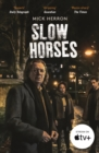 Slow Horses : Jackson Lamb Thriller 1 - eBook