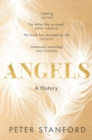 Angels : A Visible and Invisible History - eBook