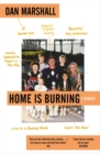 Home is Burning - Book