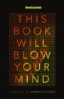 This Book Will Blow Your Mind - eBook