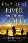 River of Gold: Empire XI - eBook