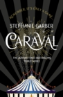 Caraval : The mesmerising Sunday Times bestseller - eBook