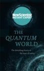 The Quantum World : The disturbing theory at the heart of reality - Book