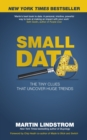 Small Data : The Tiny Clues That Uncover Huge Trends - eBook